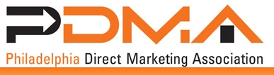 Philadelphia Direct Marketing Associations