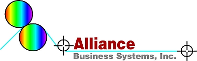 Alliance Business Systems
